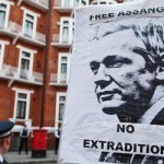 Don't shoot the messenger: Assange speaks - Daily News Egypt | Agora Brussels World News | Scoop.it