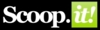 Scoop.it and HootSuite Integration Delivers Seamless Social Content Curation | Skolebibliotek | Scoop.it