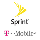 Banks willing to lend Sprint $50 billion to buy T-Mobile | CLOVER ENTERPRISES ''THE ENTERTAINMENT OF CHOICE'' | Scoop.it