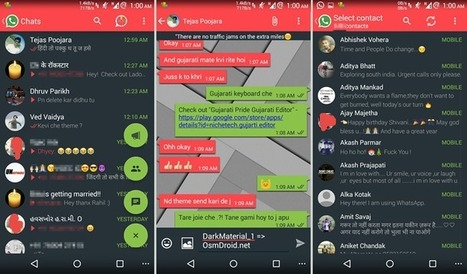 Download Whatsapp Plus V696 Apk Anti Bane No