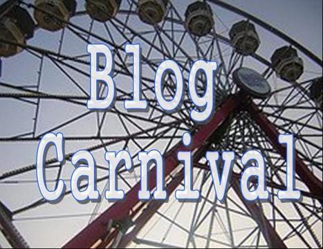 Big Education Ape: Next ELT Blog Carnival Coming Up! | Larry ... | All things ELT | Scoop.it