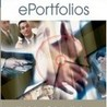 Defining ePortfolios - ePortfolios for Arts Students