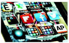 Social media marketing analysts are in demand - Times of India | PHi-Social | Scoop.it