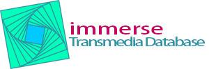 Immerse - Transmedia Database   Televisión Social y transmedia   Scoop.it