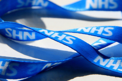 NHS Lincolnshire East: 'Keep A&E for medical emergencies'   nhswatch   Scoop.it