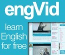 grammar · engVid | ENGLISH LEARNING 2.0 | Scoop.it