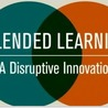 Blended Learning English