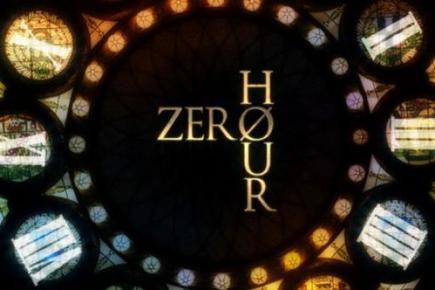 man of Zero Hour - A Royal Massacre full movie download 1080p
