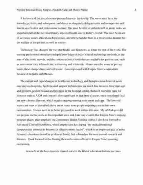 Tersbryrpalasti page 2 scoop private school application essays kindergarten fandeluxe Images
