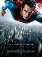 Man of Steel vf en streaming | Films streaming | Scoop.it