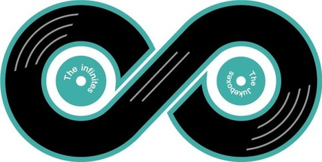 Infinite Jukebox plays your favorite songs forever | Open Mind & Open Heart | Scoop.it