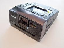 TechRadar: Polaroid announces new digital camera with inbuilt printer | Everything Photographic | Scoop.it