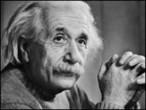 Citations d'Albert Einstein   Bien-Être, Santé et Energie   Scoop.it
