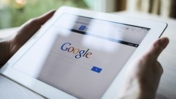 Google Searches in Ten Countries Now Happening More on Mobile than Desktop | Mobile Marketing | News Updates | Scoop.it