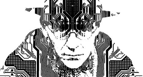 Vers un art de l'hypercontrôle - L'Eveil de l'artiste - Retour conférence menée par Bernard Stiegler | MUSÉO, ARTS ET SPECTACLES | Scoop.it