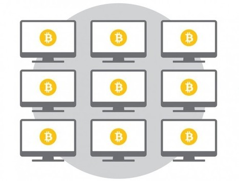 Bitcoin Survival Guide: Everything You Need to Know About the Future of Money | Wired Enterprise | Wired.com | World of Tech Today | Scoop.it