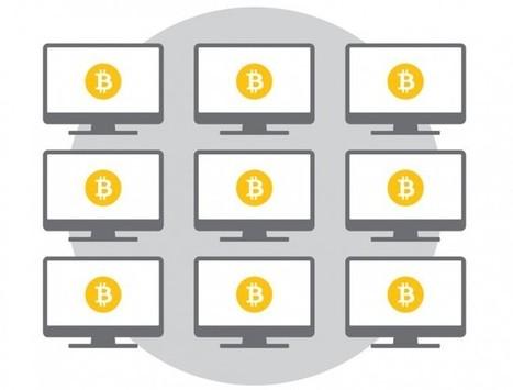 Bitcoin Survival Guide | Technoculture | Scoop.it
