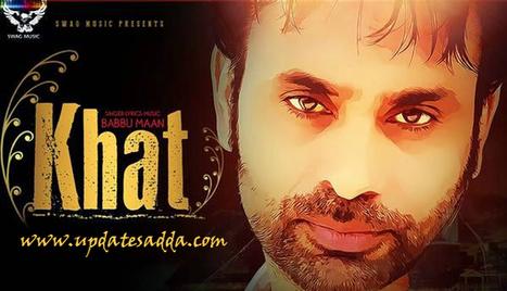 Love Kiya Aur Lag Gayi Dual Audio Hindi 720p