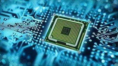 Euro-Chip will mobilize digital radio's future   EBU   Radio 2.0 (En & Fr)   Scoop.it