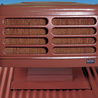 Evaporative Cooling for your Homes