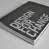 JUAN CARLOS MARTÍN GONZÁLEZ: Design for change (DFC) Diseña el cambio, Kiran Bir