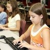 technology and ELLs