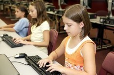Flipping the Classroom for Students With Learning Disabilities | Educated | Scoop.it