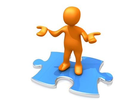 Social Media Marketeers   CIM Academy Digital Marketing   Scoop.it