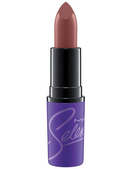 MAC x Selena Quintanilla Makeup Collection for October 2016 | Hairstyles, Fashion, and Beauty Trends | Scoop.it