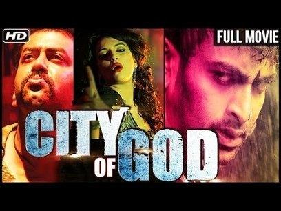 Kurbaan movie download hd 1080p kickass torrent