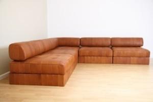 2dehands vintage design retro meubels tweedehan