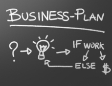 Business Planning for Crowdfunding « crowdfunduk | Free Open Comunity | Scoop.it