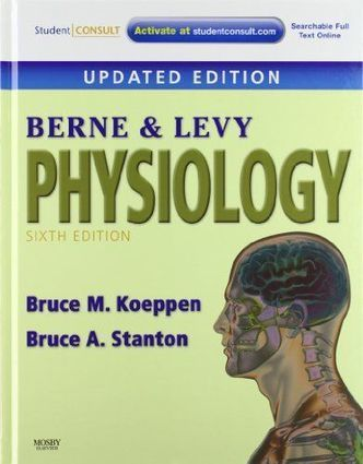Sembulingam Physiology Pdf Free Download.197   ...