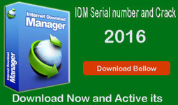 download manager crack full version
