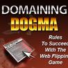 Domain name news and developmen