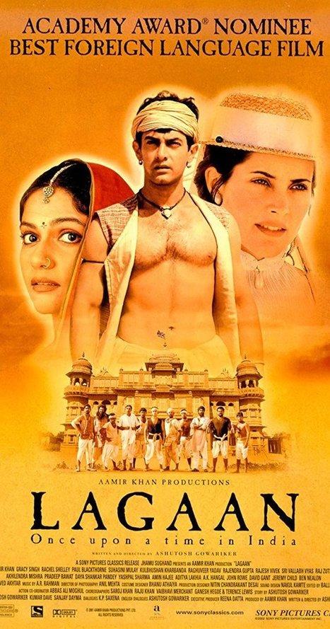 kickass torrent jurassic world hindi