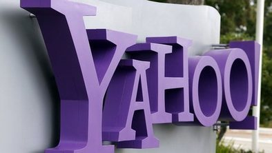 Yahoo to buy Tumblr for $1.1bn | New Media Technology | Scoop.it