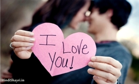 I Am Sorry Sms in Hindi & English on Love &...