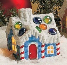 Planning for Christmas Crafts | Crafts & DIY | Scoop.it