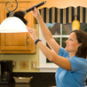 Quality house cleaning services in Cranston by All in One Cleaning!