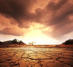 Climate affects development of human speech | Translator | Scoop.it