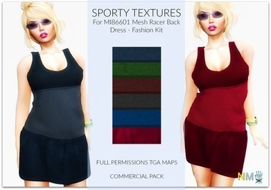 54b725b1a0b3 Check out this Second Life Marketplace Item!