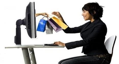 Principais erros ao comprar um perfume | Notícias | Scoop.it