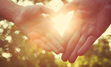 Winning Over Endangered Empathy - Cincinnati Family Magazine | Empathy and Compassion | Scoop.it
