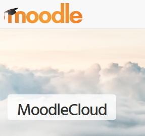 MoodleCloud • FREE Moodle! | MoodleUK | Scoop.it