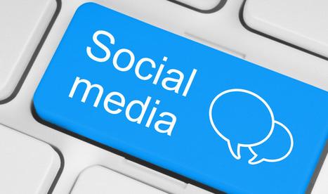 8 tips to Running an actually successful Social Media Campaign via @Zinkapp | AtDotCom Social media | Scoop.it
