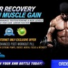 Body Fitness And Body Max