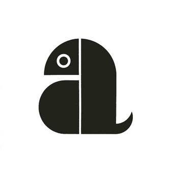 Animalarium: Alfazoo | ASCII Art | Scoop.it