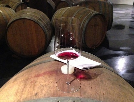 2008 Brunello di Montalcino: A Consumer's Vintage   Autour du vin   Scoop.it