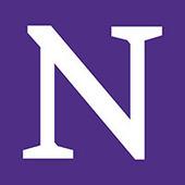 How Music and Language Shape the Brain : Northwestern University News   Espacios Multiactorales   Scoop.it